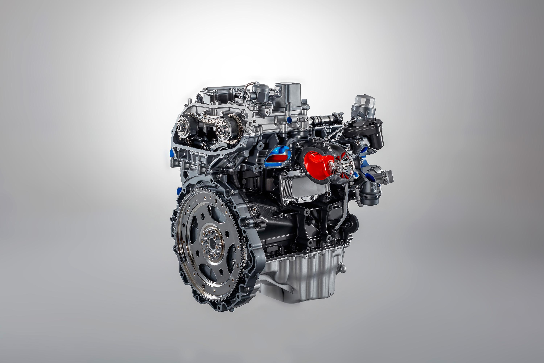 CARWIDE_Jaguar_XE_Motor