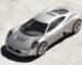 Jaguar planeja criar superesportivo elétrico