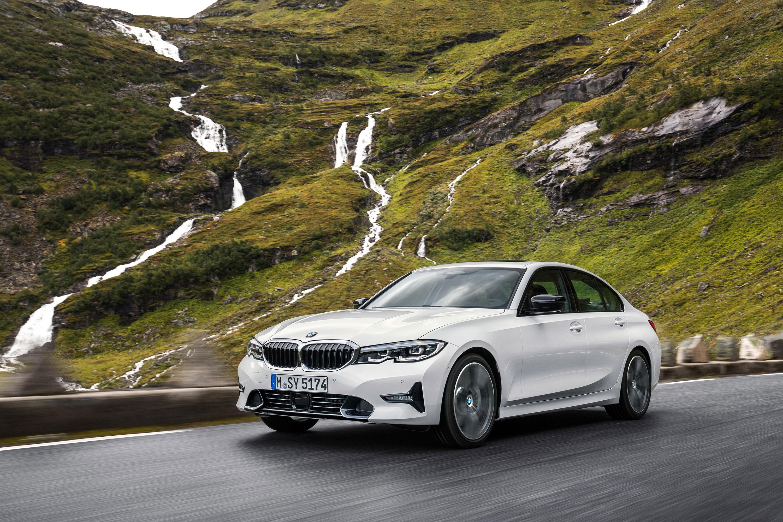 CARWIDE_BMW Serie 3 2019_Frente 05