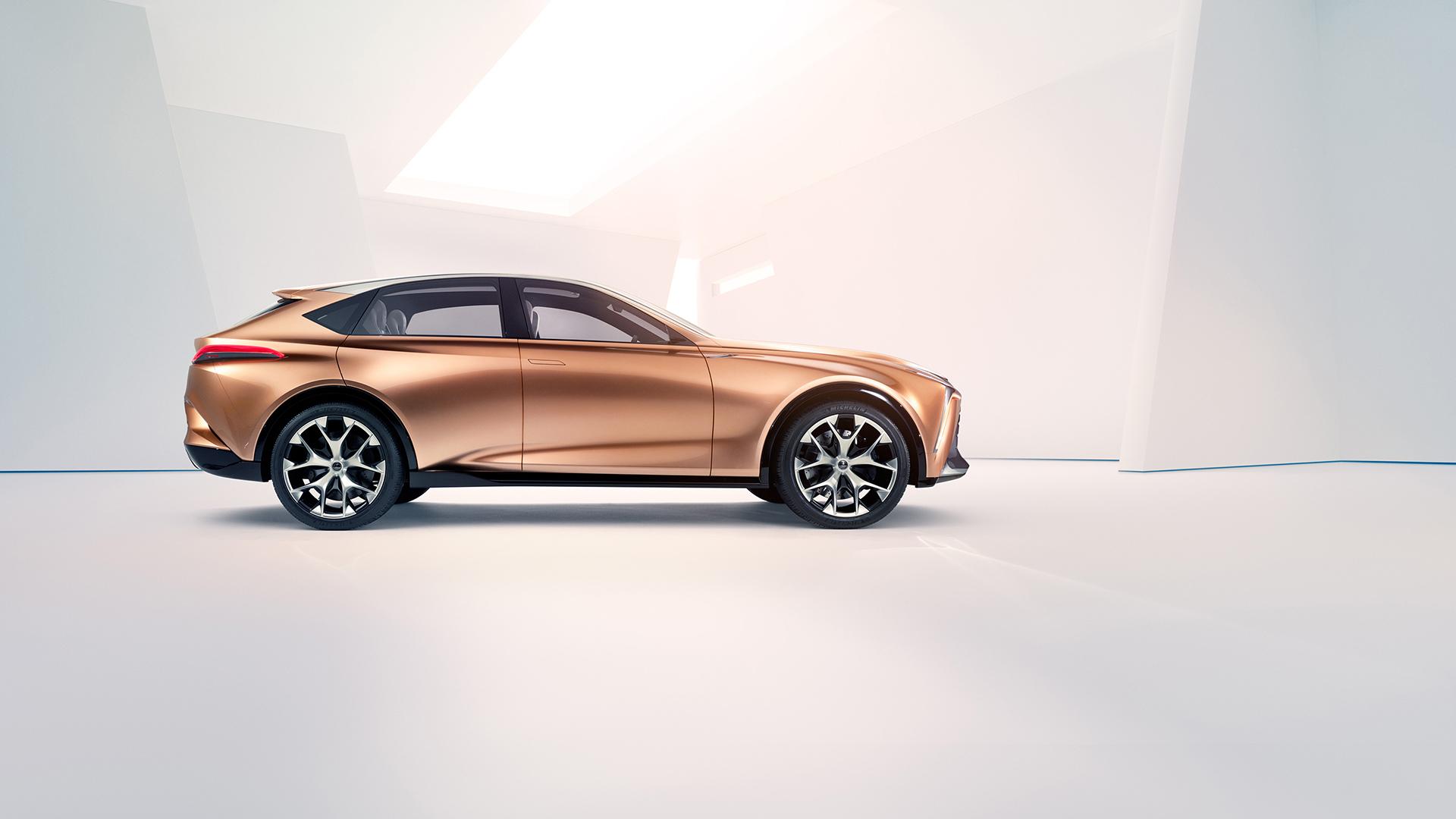 Lexus-LF-1_01