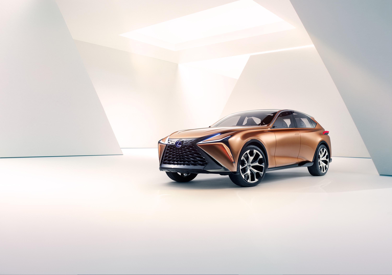 Lexus-LF-1_02