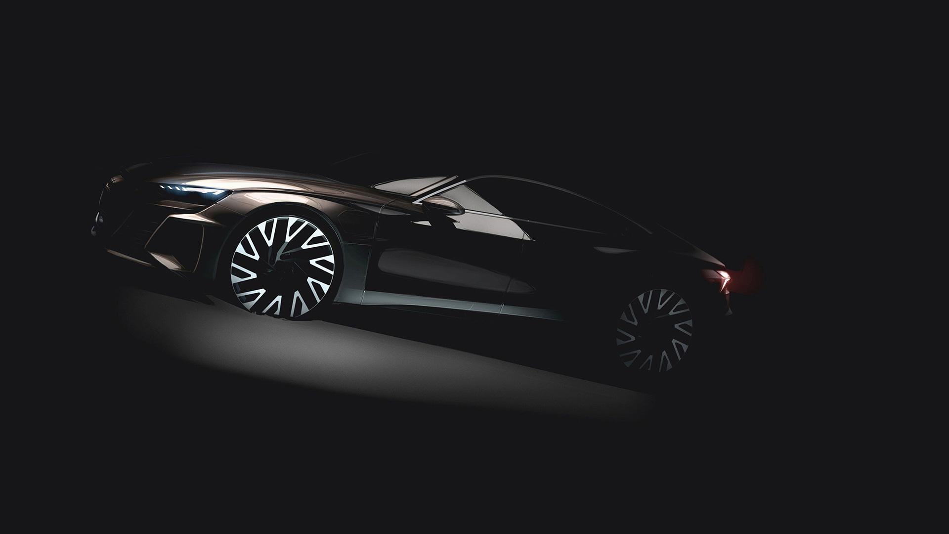 Audi_etron_Sketch_01