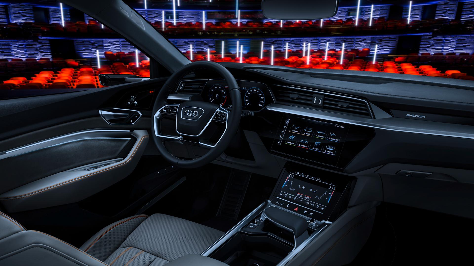 Audi_car_Concept_CES_2019