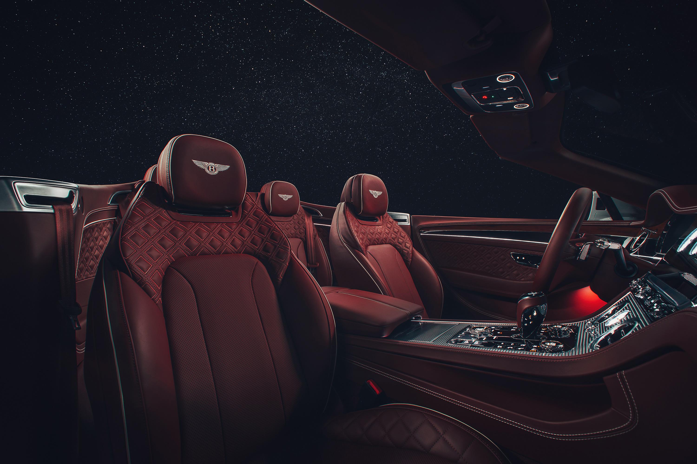 Bentley-Continental-GT-Convertible-25