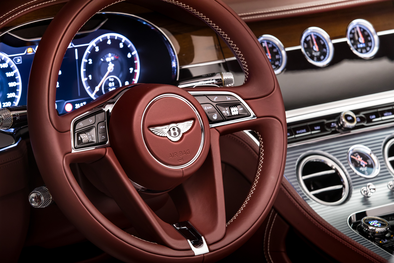 Bentley-Continental-GT-Convertible-42