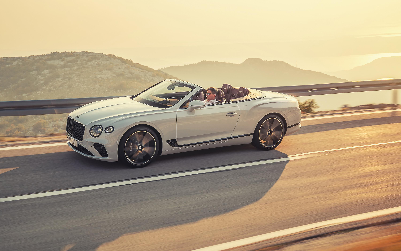 Bentley-Continental-GT-Convertible-8