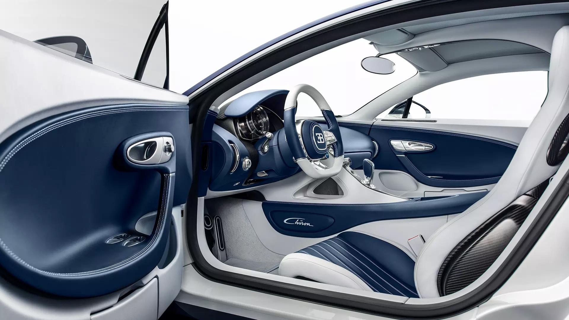 Bugatti_Chiron_02