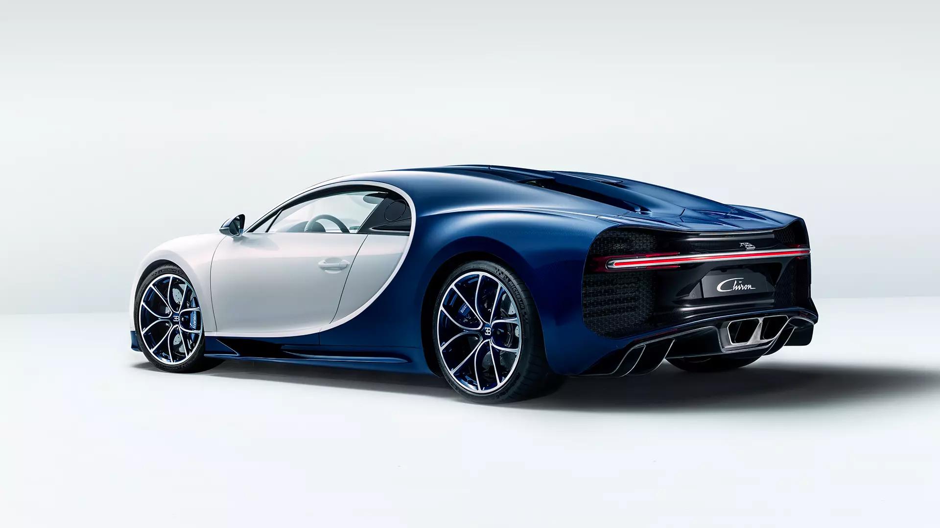 Bugatti_Chiron_03
