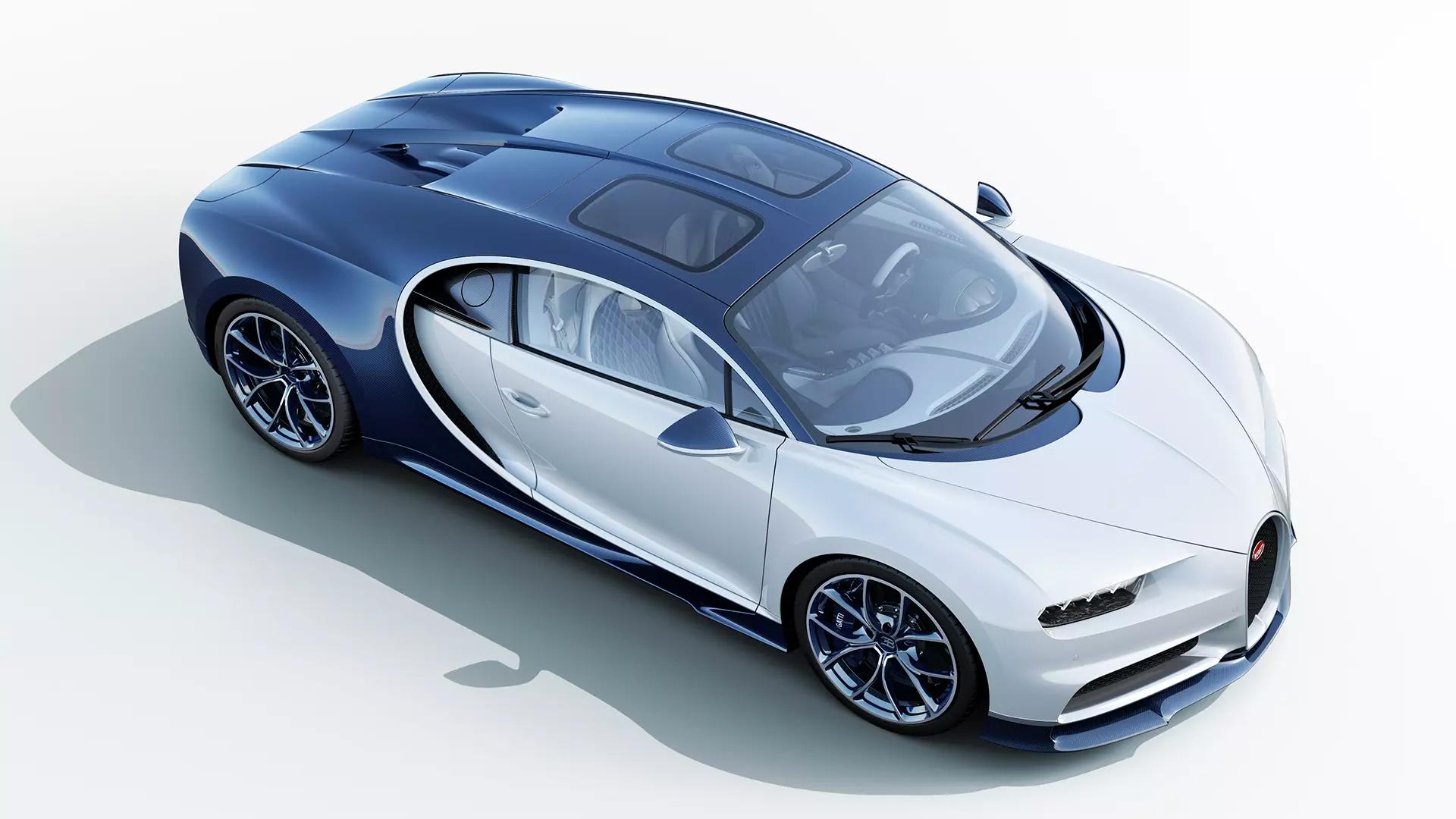 Bugatti_Chiron_04
