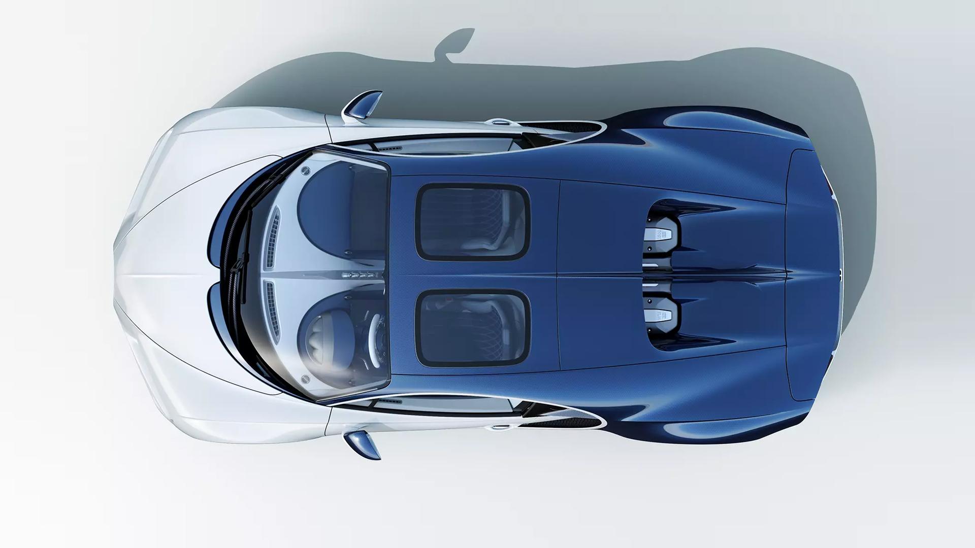Bugatti_Chiron_05