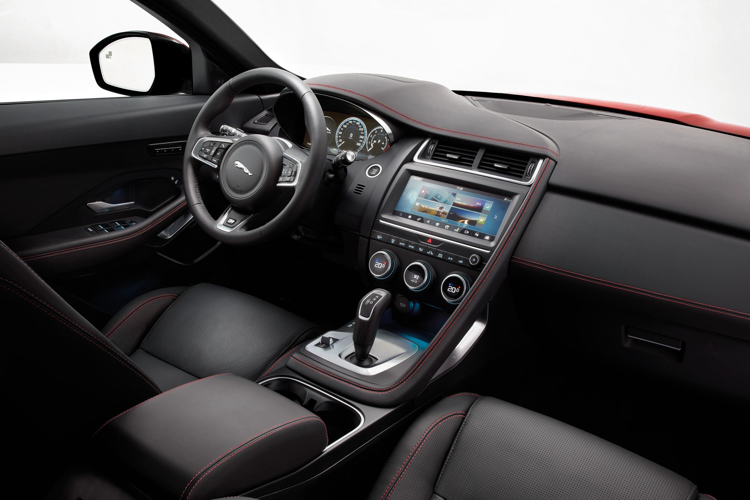 Jaguar_E-Pace_Interior