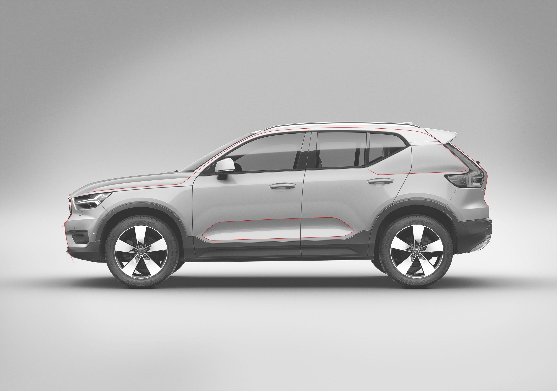 Volvo_XC40_exterior_01