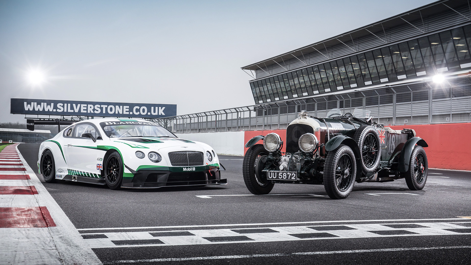 2019_Bentley_Blower9_4