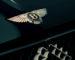 Bentley apresentará conceito para comemorar 100 anos