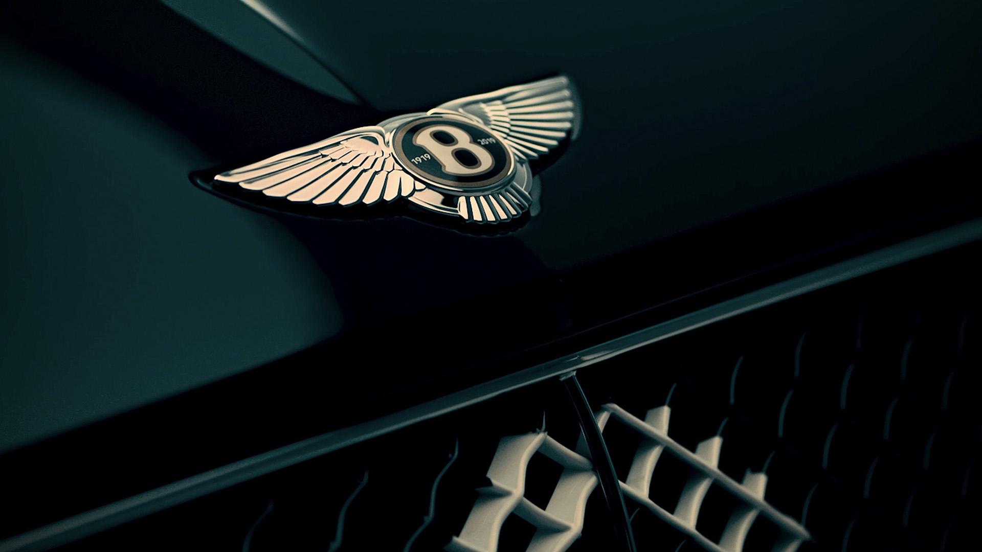 2019_Bentley_Concept_1