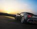 Superesportivo elétrico Lotus Omega custará 2.6 milhões