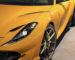 Novitecapresenta modificações em Ferrari 812Superfast