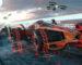 McLaren Desenvolve Conceito De Formula 1 Para 2050