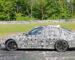 BMW M3 2020. Versão Pure com tração Traseira