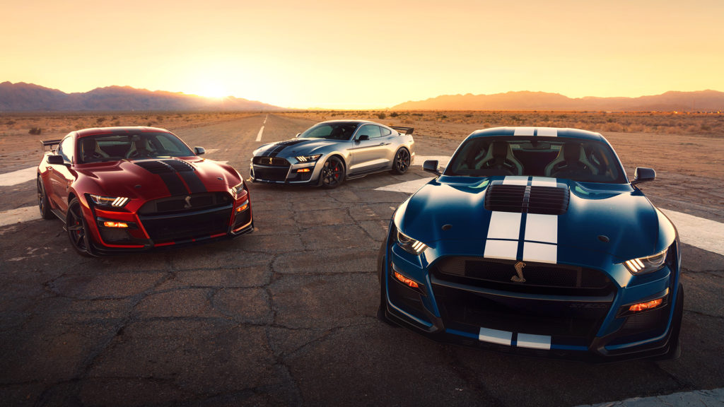 2020_ford_mustang_shleby_gt500_32