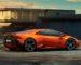 Com Motor V10 de 640 cv, Novo Lamborghini Huracán EVO é Apresentado