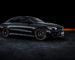 Em feira de produtos tecnológicos, Mercedes-Benz CLA é apresentado.