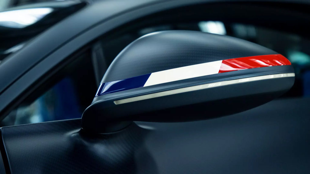 2019_Bugatti_chiron_sport_110_anos11
