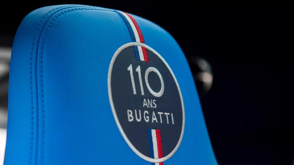 2019_Bugatti_chiron_sport_110_anos2