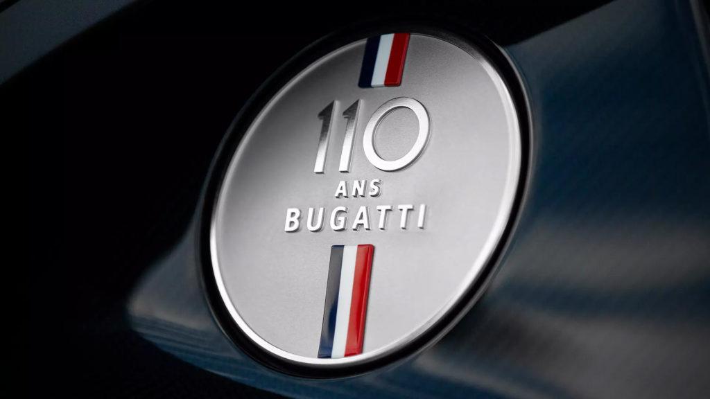 2019_Bugatti_chiron_sport_110_anos3