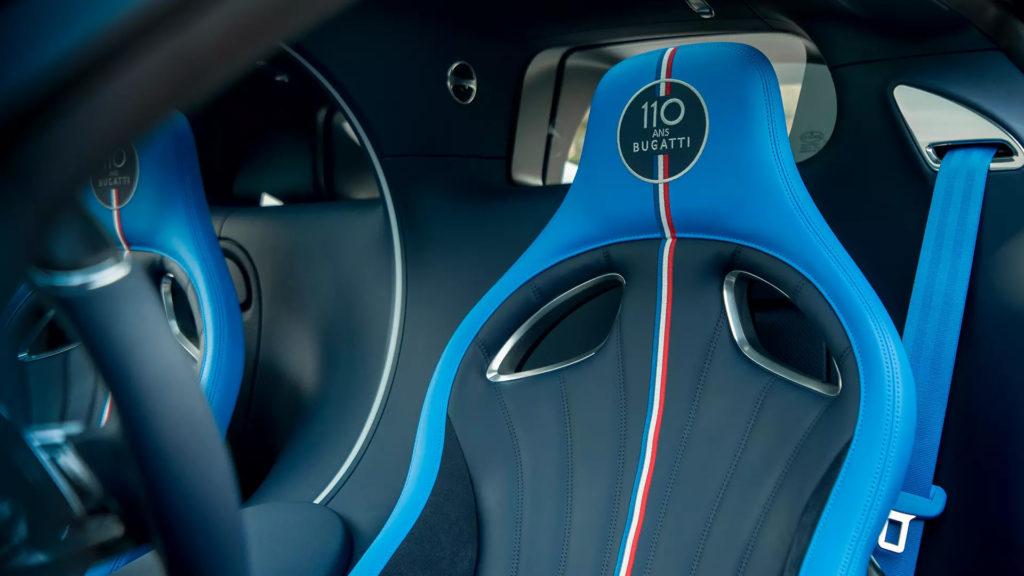 2019_Bugatti_chiron_sport_110_anos7