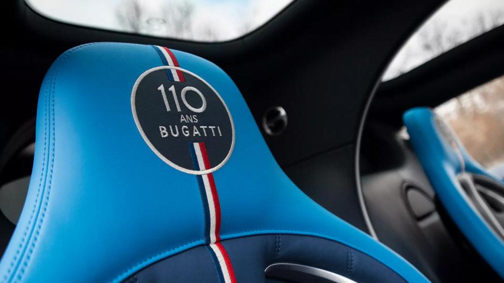 2019_Bugatti_chiron_sport_110_anos8