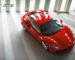 Ferrari testa pacote híbrido que será lançado em 2019.