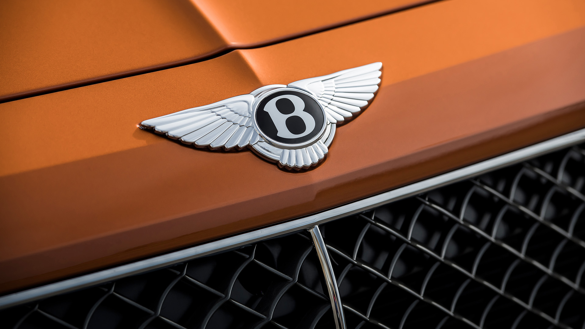 2019_bentley_bentayga_speed_12