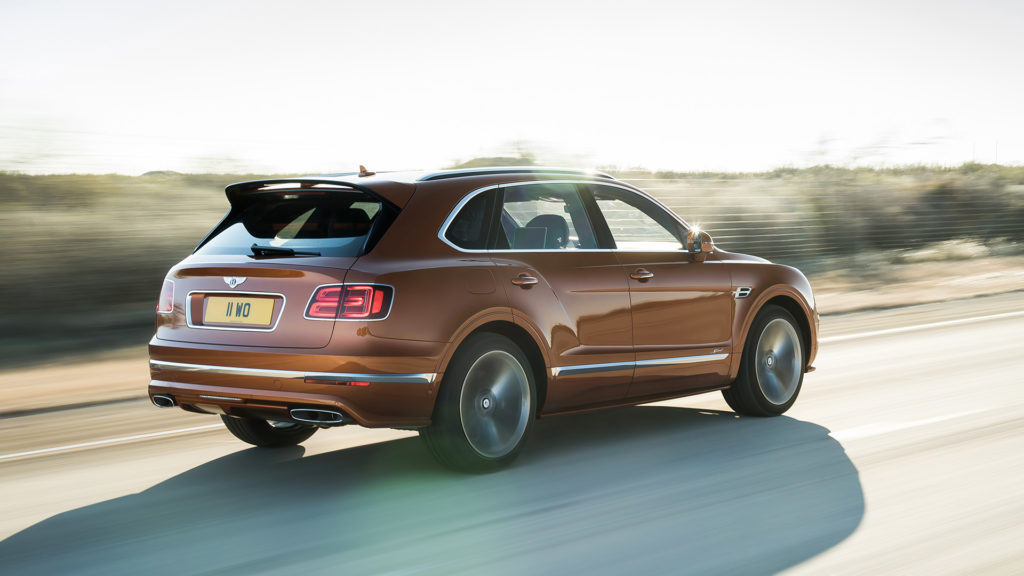 2019_bentley_bentayga_speed_21