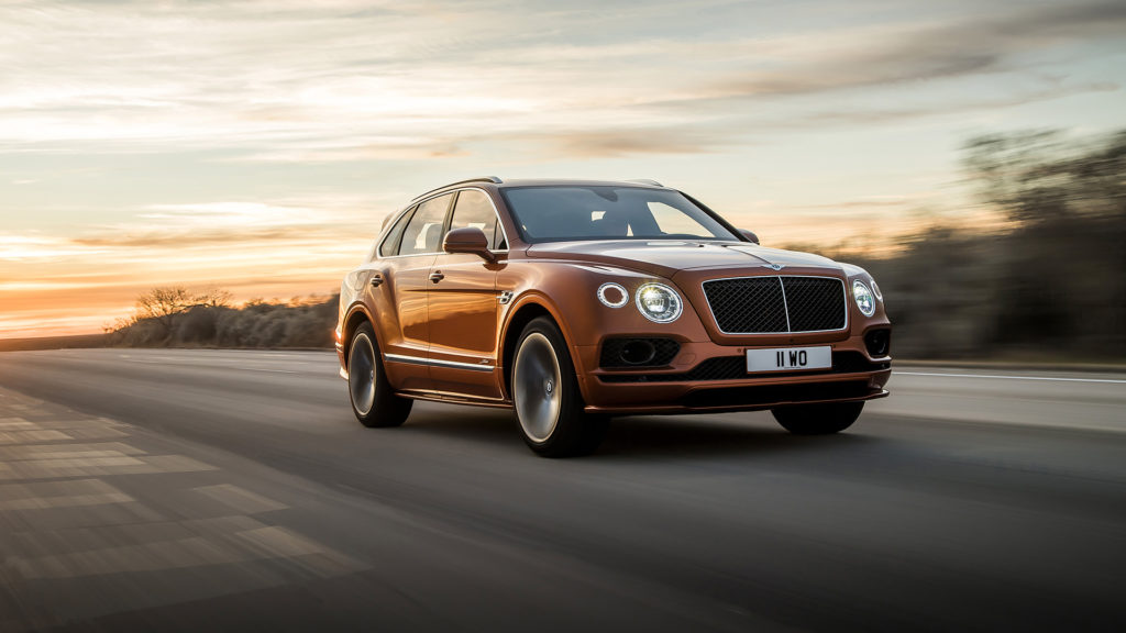 2019_bentley_bentayga_speed_22
