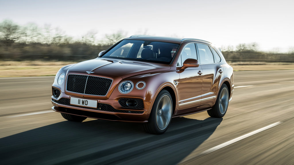 2019_bentley_bentayga_speed_23