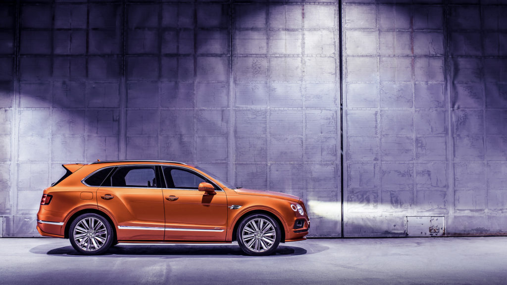 2019_bentley_bentayga_speed_25