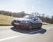 Esperamos que o BMW Serie 3 330i M Sport também tenha essa cor no mercado nacional.