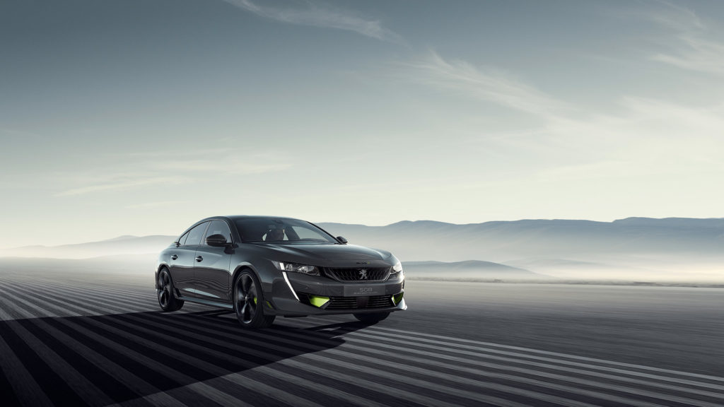 2019_concept_peugeot_508_sport_engineered_10