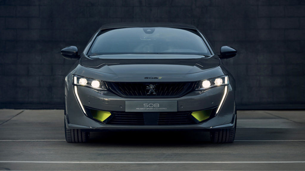 2019_concept_peugeot_508_sport_engineered_11