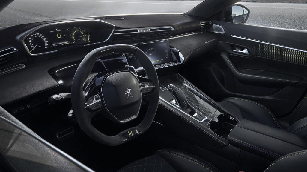 2019_concept_peugeot_508_sport_engineered_14