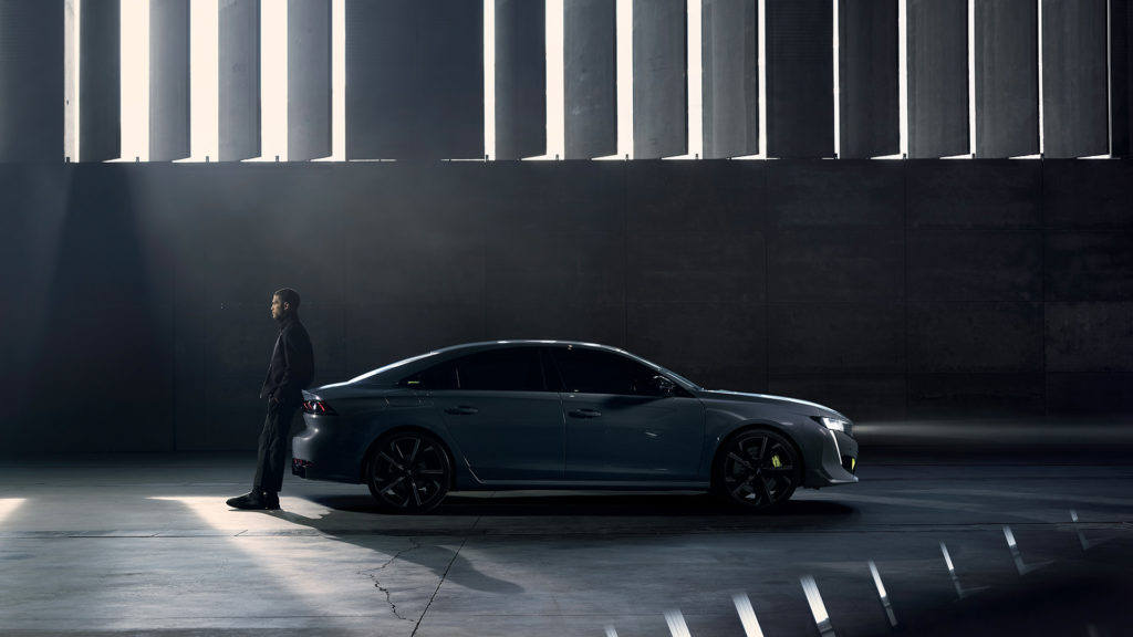 2019_concept_peugeot_508_sport_engineered_17