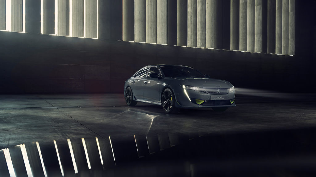 2019_concept_peugeot_508_sport_engineered_22