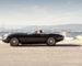 Jaguar E-Type, o ícone britânico ainda mais bonito.