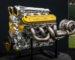 Hennessey Venom F5, será ele o carro mais rápido já produzido?