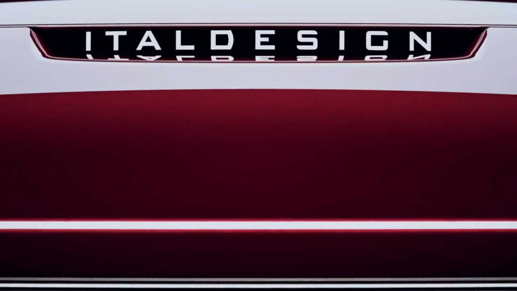 2019_italdesign_teaser_2