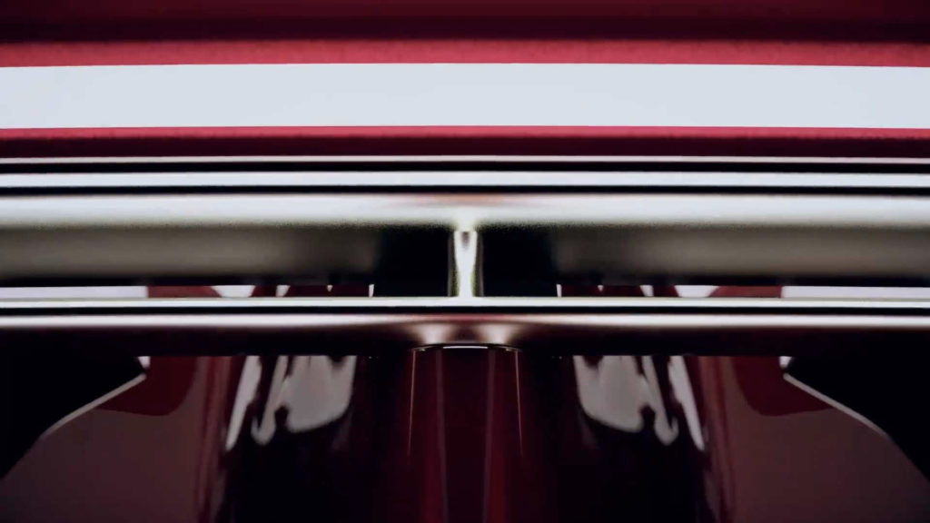 2019_italdesign_teaser_3