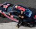 Porsche GT2 RS Clubsport, a perfeição em 4 rodas.