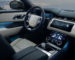 Mais potente e esportivo, Range Rover Velar SVAutobiography Dynamic Edition.
