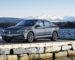 Chegou a hora do velho continente conhecer o Facelift do VW Passat